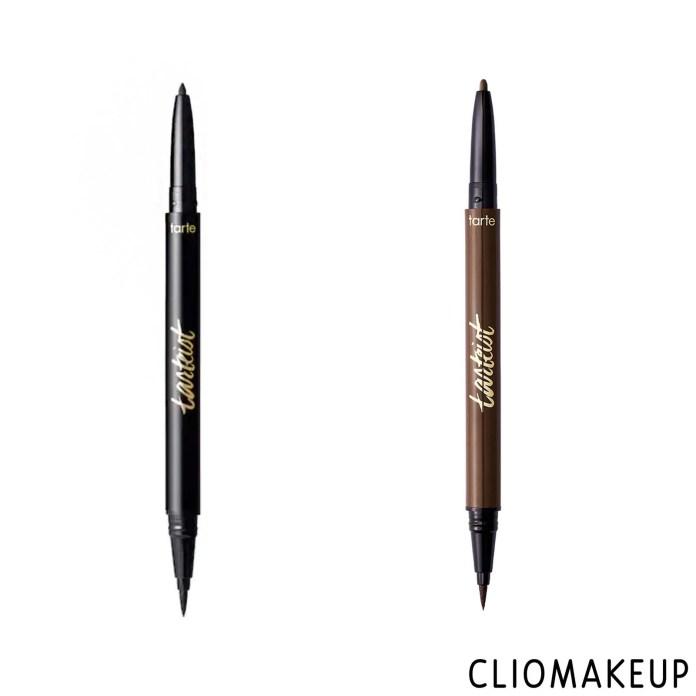cliomakeup-recensione-eyeliner-tarte-tarteist-double-take-eyeliner-3
