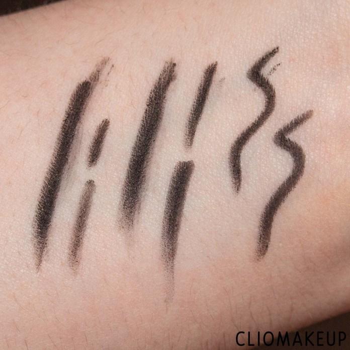 cliomakeup-recensione-eyeliner-tarte-tarteist-double-take-eyeliner-6