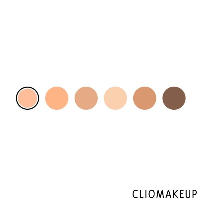 cliomakeup-recensione-fondotinta-kiko-dolce-dova-fresh-feel-foundation-spf-30-3