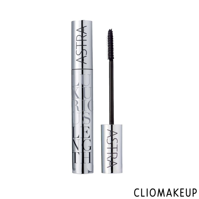 cliomakeup-recensione-mascara-astra-luxurious-length-hi-tech-extension-mascara-1