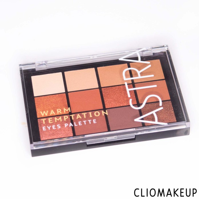 cliomakeup-recensione-palette-astra-warm-temptation-eyes-palette-2