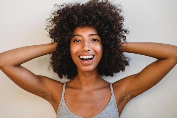 cliomakeup-skinification-makeup-haircare