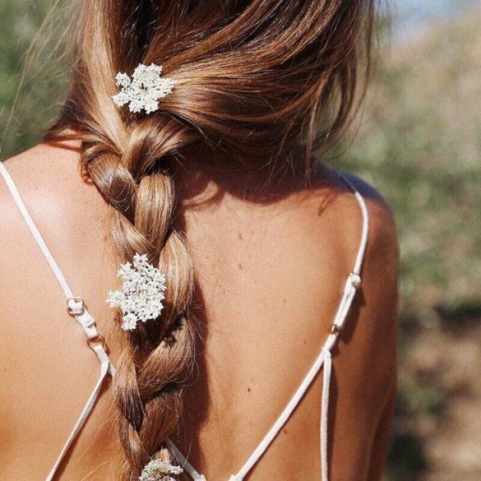cliomakeup-tendenze-beauty-estate-2021-skinification-capelli