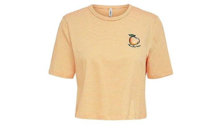 cliomakeup-tshirt-primavera-estate-2021-2-only