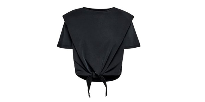 cliomakeup-tshirt-primavera-estate-2021-3-only