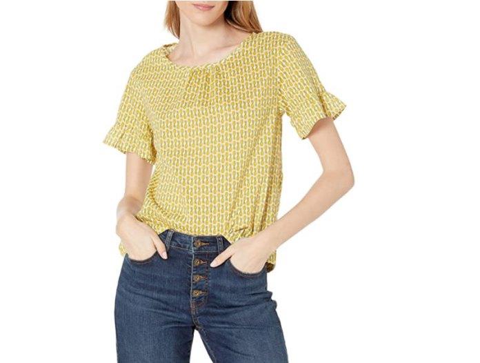 cliomakeup-tshirt-primavera-estate-2021-6-good