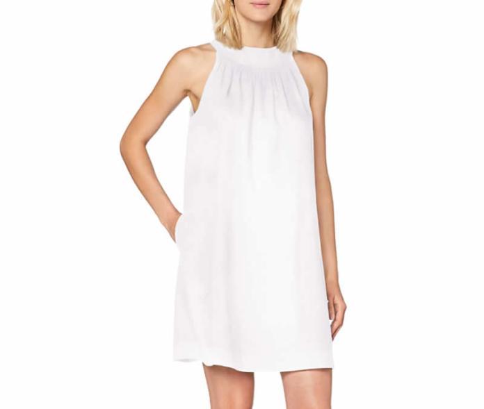 cliomakeup-vestiti-bianchi-estate-2021-12-benetton