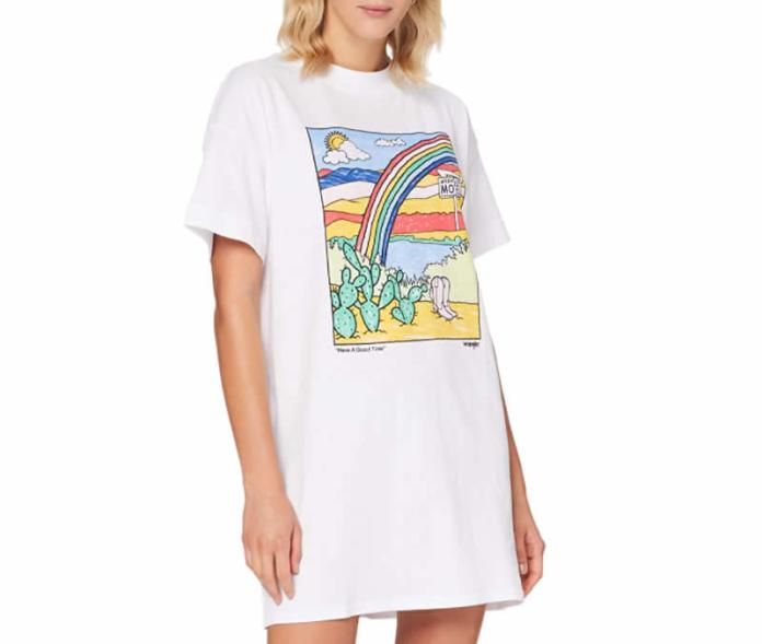 cliomakeup-vestiti-bianchi-estate-2021-15-wrangler