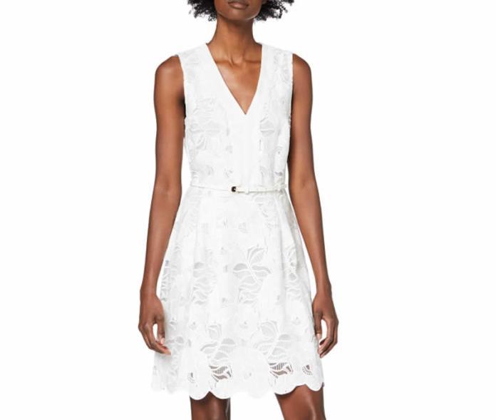 cliomakeup-vestiti-bianchi-estate-2021-16-derhy