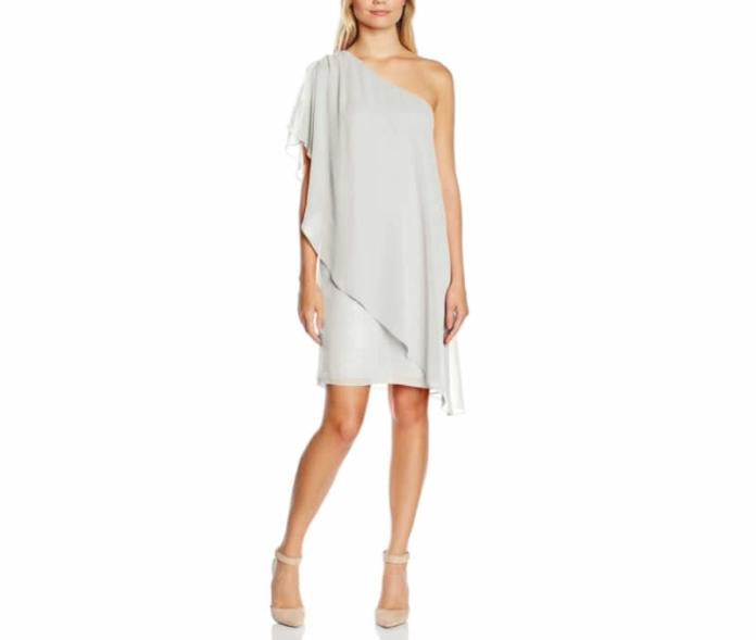cliomakeup-vestiti-bianchi-estate-2021-19-swing