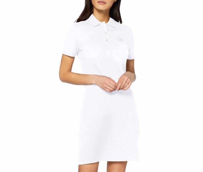 cliomakeup-vestiti-bianchi-estate-2021-3-lacoste