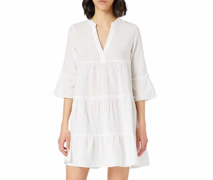 cliomakeup-vestiti-bianchi-estate-2021-8-veromoda