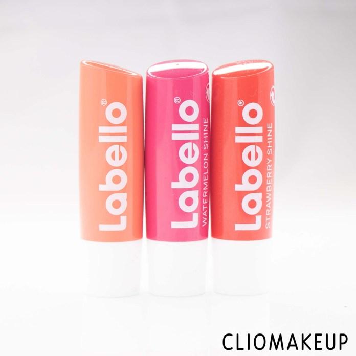 Cliomakeup-Recensione-Balsami-Labbra-Labello-Fruity-Shine-2