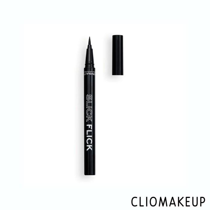Cliomakeup-Recensione-Eyeliner-Revolution-Relove-Slick-Flick-Eyeliner-3
