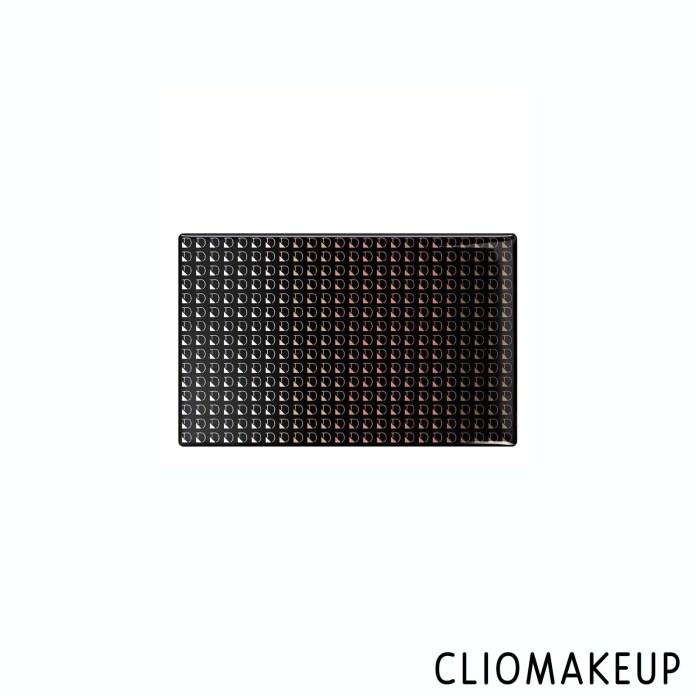 Cliomakeup-Recensione-Palette-Diego-Dalla-Palma-Full-Face-Palette-1