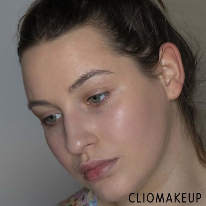 Cliomakeup-Recensione-Palette-Diego-Dalla-Palma-Full-Face-Palette-10