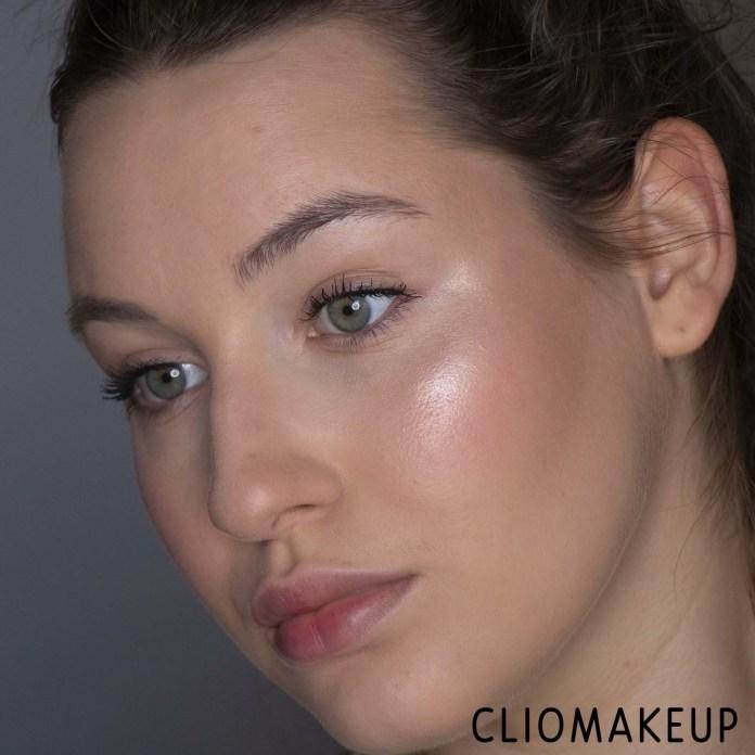 Cliomakeup-Recensione-Palette-Diego-Dalla-Palma-Full-Face-Palette-15