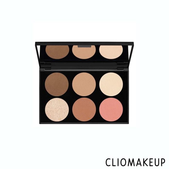 Cliomakeup-Recensione-Palette-Diego-Dalla-Palma-Full-Face-Palette-3