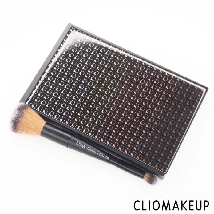 Cliomakeup-Recensione-Palette-Diego-Dalla-Palma-Full-Face-Palette-4