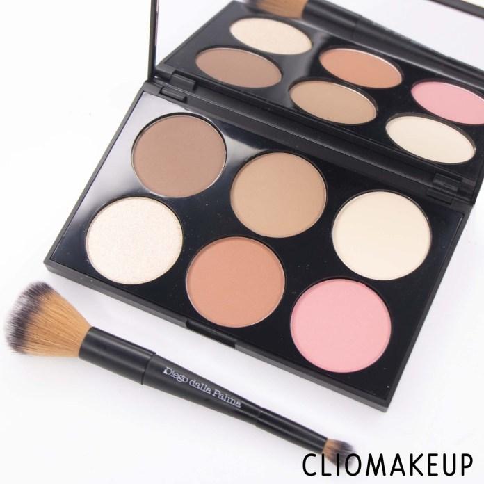 Cliomakeup-Recensione-Palette-Diego-Dalla-Palma-Full-Face-Palette-5