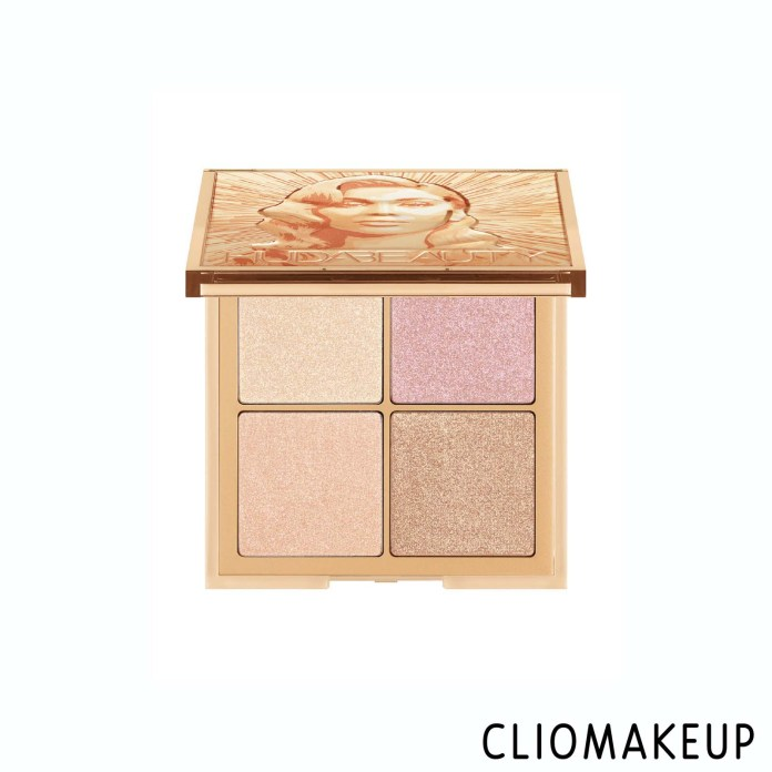 Cliomakeup-Recensione-Palette-Huda-Beauty-Glow-Obsessions-Mini-Face-Palette-1