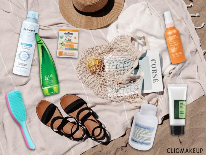 Cliomakeup-beauty-estivo-spiaggia