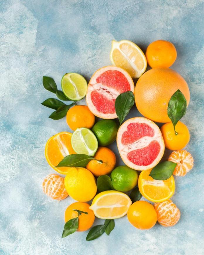 Cliomakeup-come-conservare-gli-alimenti-12-frutta