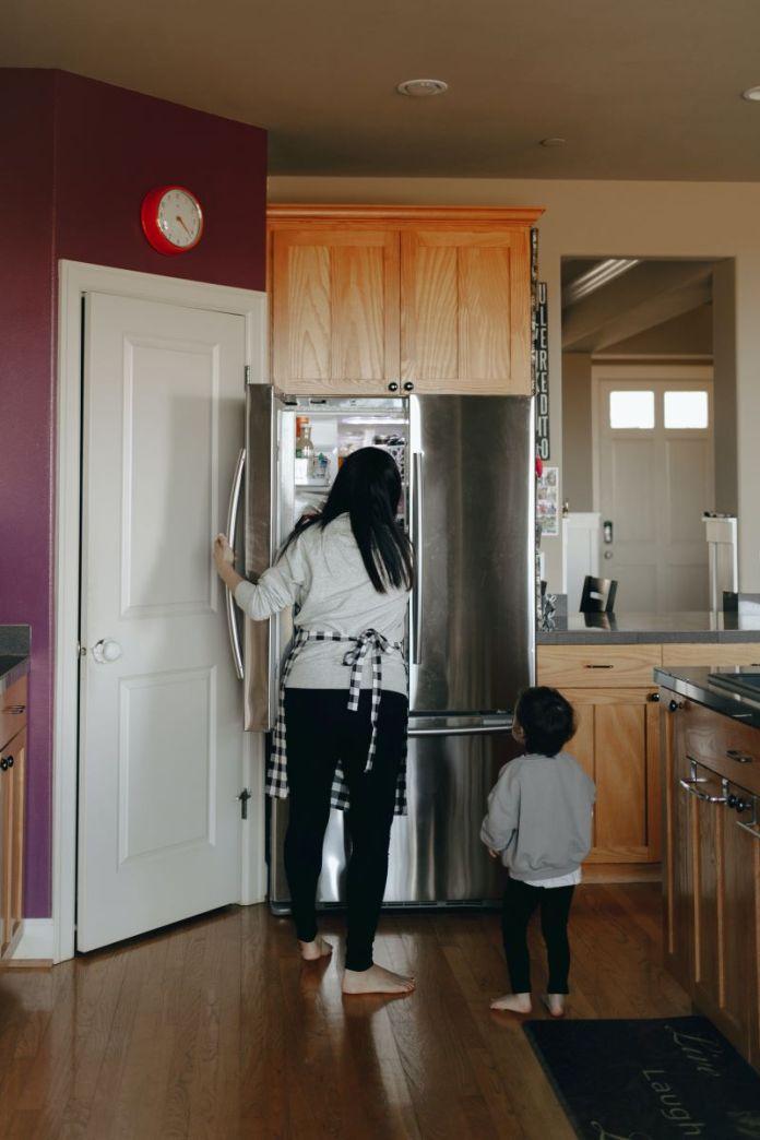 Cliomakeup-come-conservare-gli-alimenti-4-frigorifero