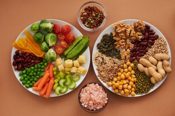 Cliomakeup-dieta-a-zona-11-alimentazione