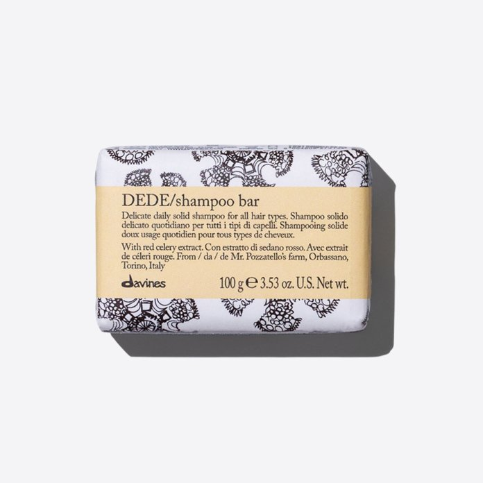 Cliomakeup-shampoo-solidi-2021-Davines-Shampoo-Bars-dede