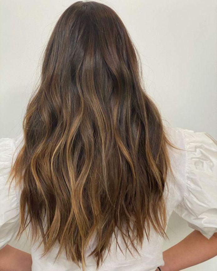 cliomakeup-capelli-honey-brown-teamclio-11