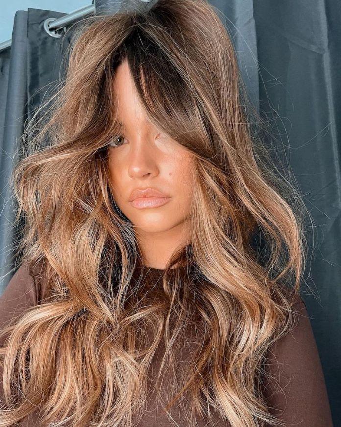cliomakeup-capelli-honey-brown-teamclio-17
