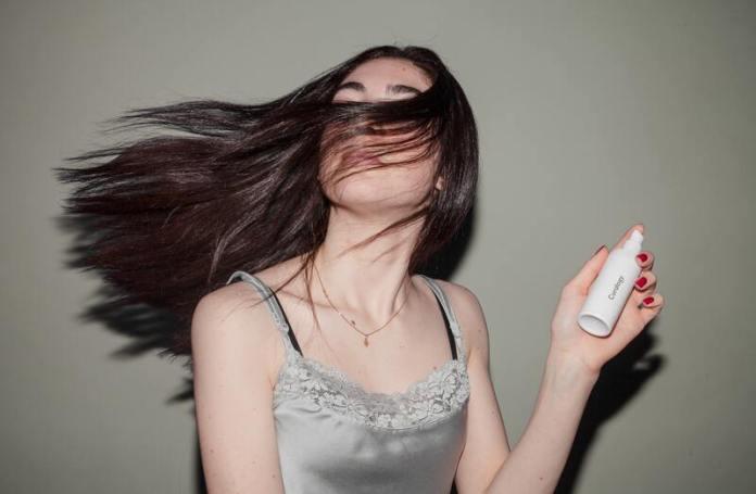 cliomakeup-acqua-di-riso-capelli-anticaduta