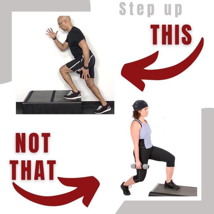 cliomakeup-allenamento-con-lo-step-teamclio-8