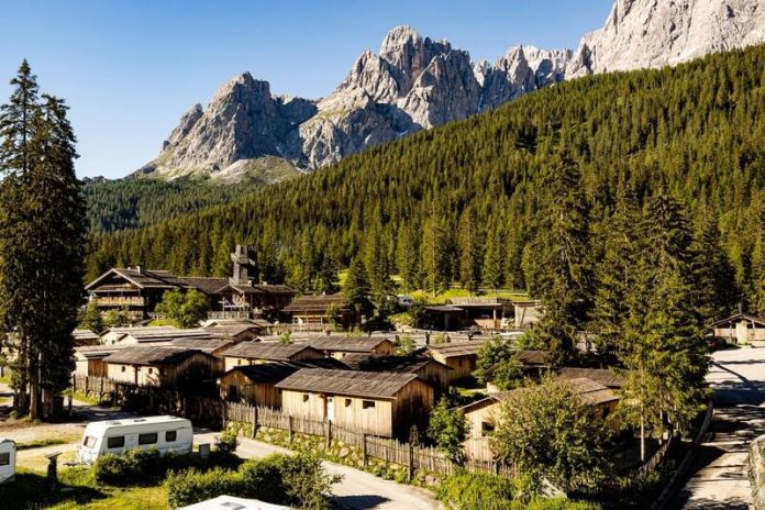 cliomakeup-campeggi-in-italia-caravan-park-sexten