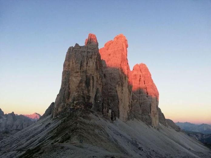 cliomakeup-campeggi-in-italia-dolomiti
