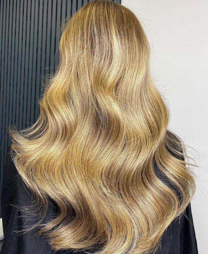 cliomakeup-capelli-honey-lemon-2021-teamclio-1