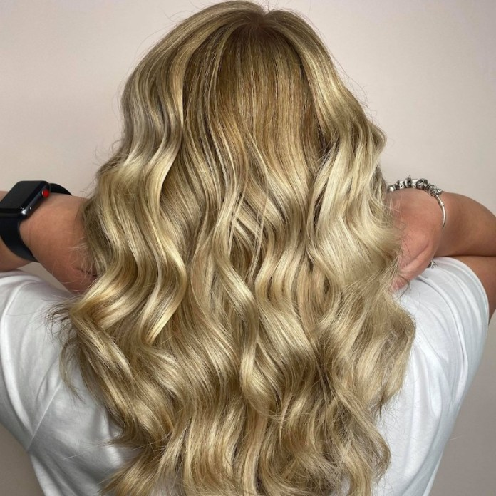 cliomakeup-capelli-honey-lemon-2021-teamclio-4