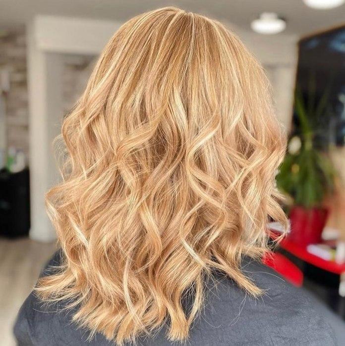 cliomakeup-capelli-honey-lemon-2021-teamclio-7