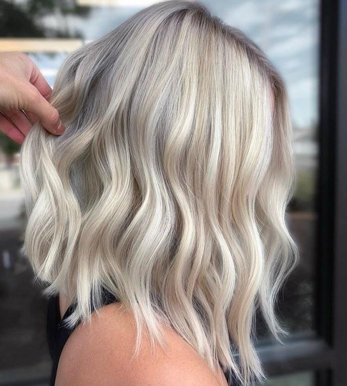 cliomakeup-capelli-rovinati-decolorazione-8