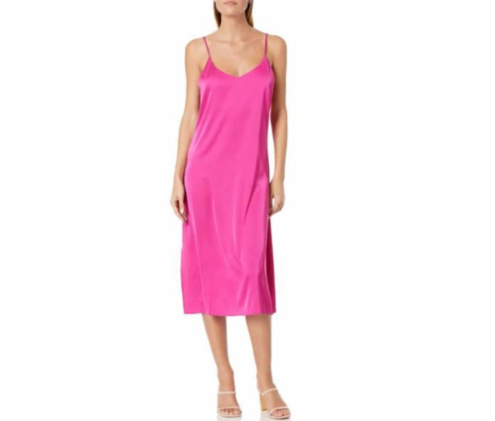 cliomakeup-capi-must-have-estate-2021-4-slip-dress