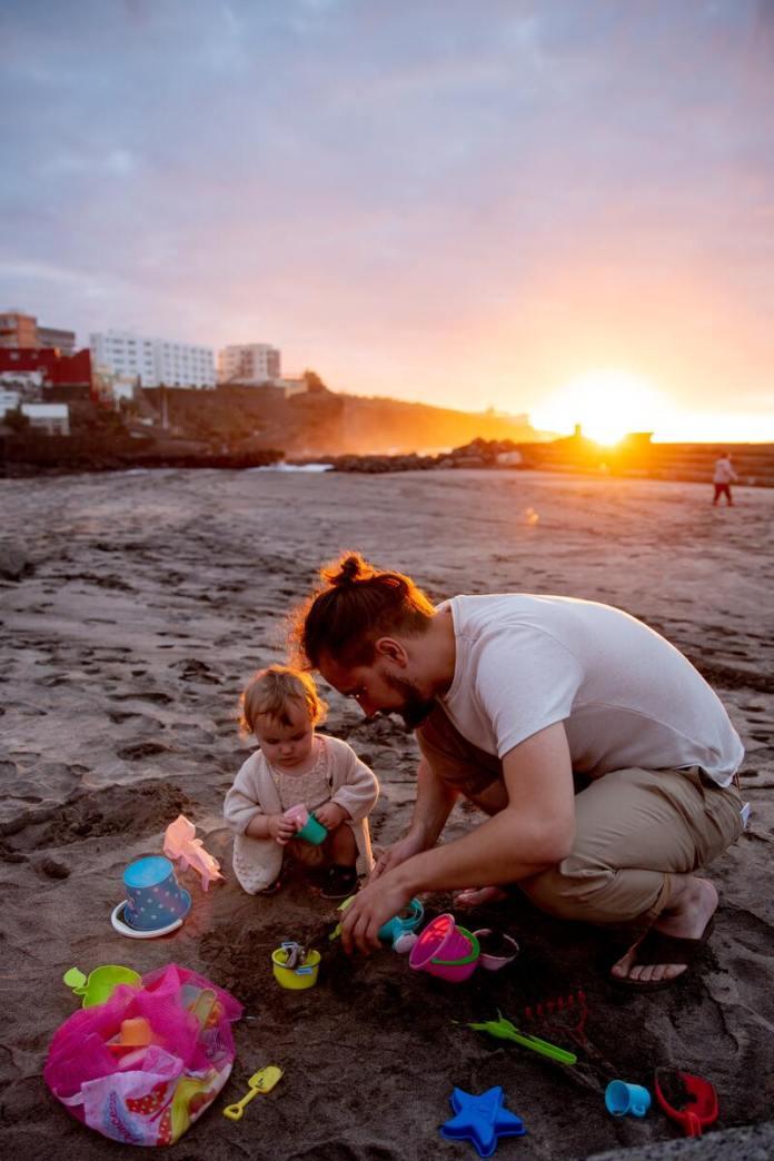 cliomakeup-cosa-fare-al-mare-con-bambini-castelli-sabbia