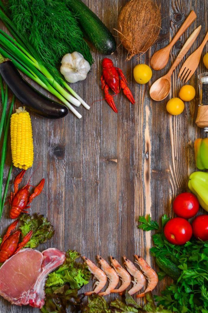 cliomakeup-dieta-low-carb-11-alimentazione.