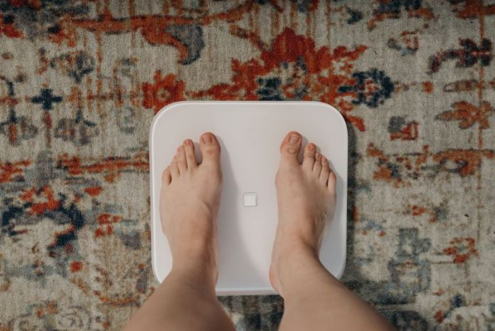 cliomakeup-dieta-low-carb-19-alimentazione