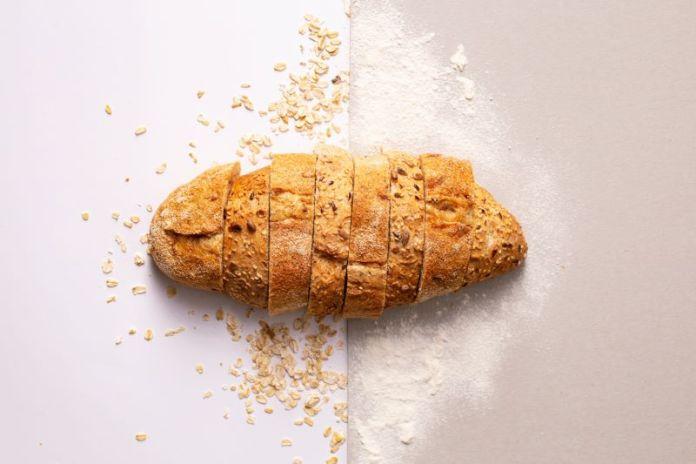 cliomakeup-dieta-low-carb-3-alimentazione