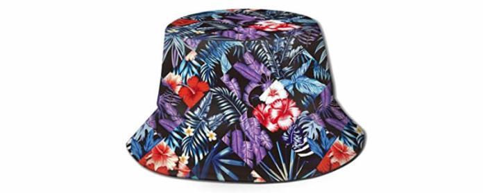 cliomakeup-fantasia-jungle-2-cappello