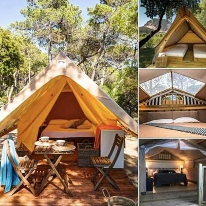 cliomakeup-glamping-in-italia-tenda-casa-di-caccia