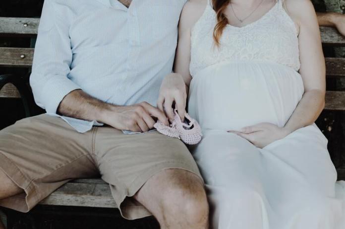cliomakeup-infertilita-sterilita-coppia