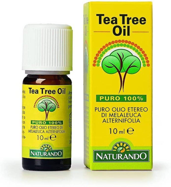cliomakeup-irritazioni-rasoio-teamclio-tea-tree-oil