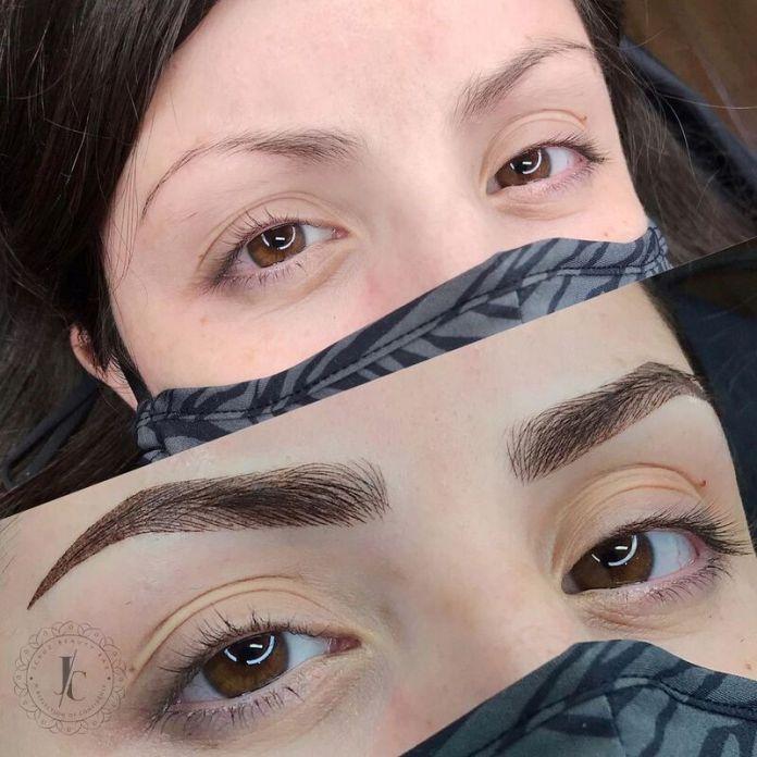 cliomakeup-microshading-pixel-brows